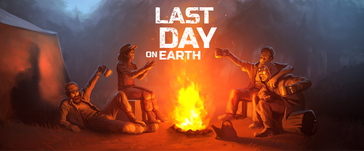 What If Today Was Your Last Day on Earth?
