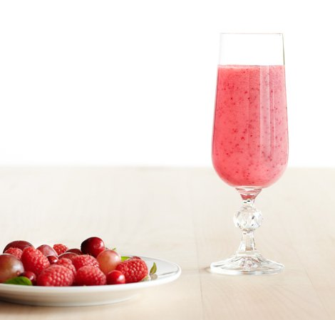 Vitamix Tips for Hosting Your First Holiday Gathering